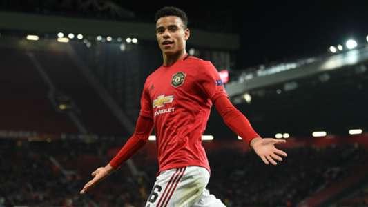 En directo online el Manchester United vs. LASK, octavos de final de la Europa League: Dónde ver, TV, canal y Streaming   Goal.com