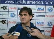 Diego Gavilan