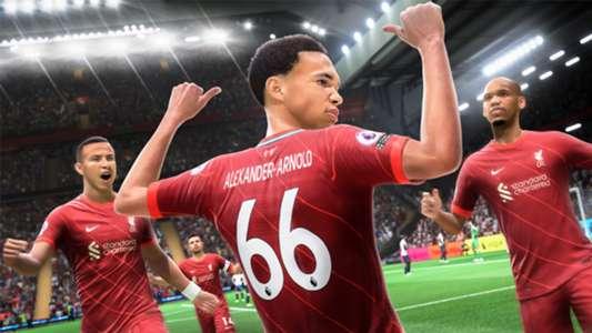 FIFA 22 - Standard oder Ultimate Edition: Preisunterschied, Vorbestellerboni, Next-Gen-Upgrade und alle weiteren Infos | Goal.com