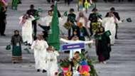 saudi olympic games rio 1152017