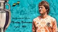 Erwin Koeman PS FR