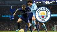 Tottenham Manchester City TV LIVE STREAM