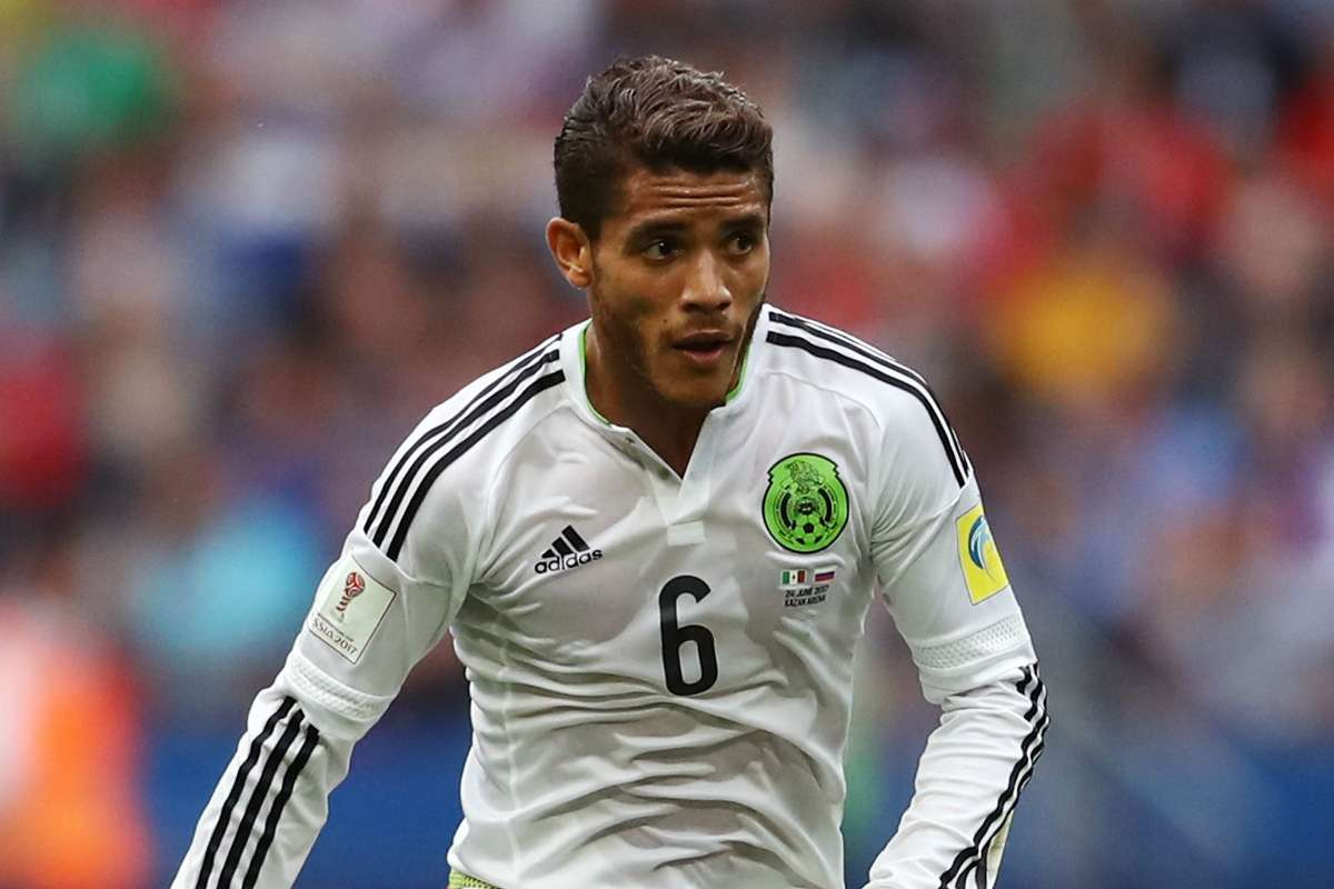 Sources: Galaxy complete $5 million transfer for Jonathan Dos Santos |  . . . <a href=