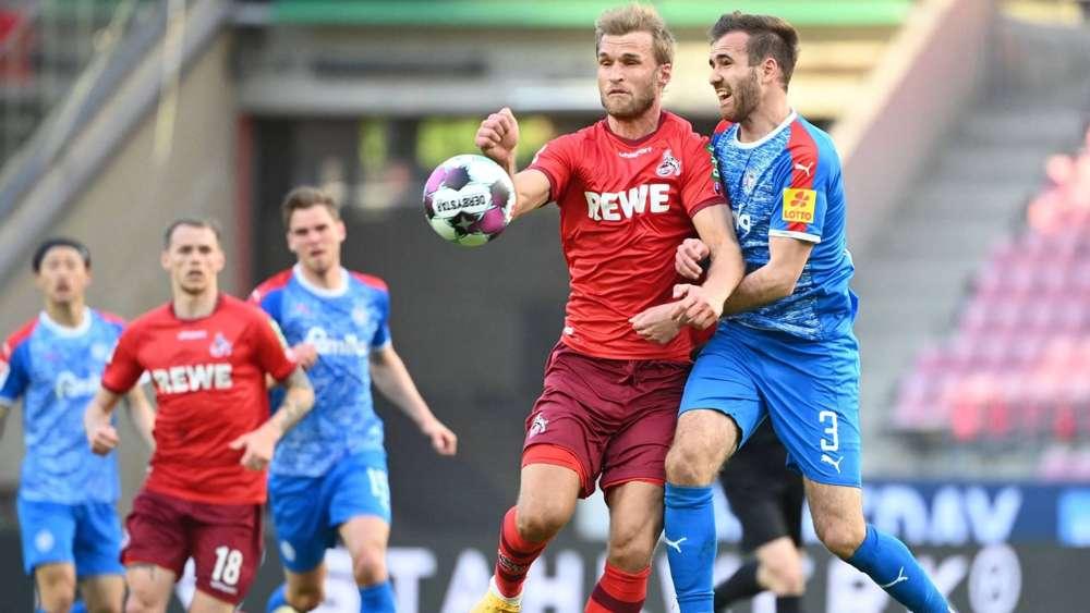 1 Bundesliga Live Stream