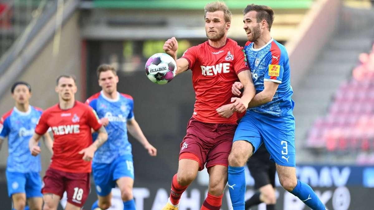 Fc Bayern Vs Wolfsburg Live Stream