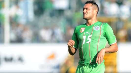 Karim Ziani rejoint la JS Kabylie | Goal.com