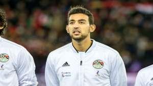 Sam Morsy Egypt