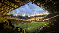 FIFA 19 Stadium Dortmund