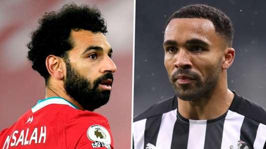 Matchday LIVE: Liverpool vs Newcastle, West Ham vs Chelsea ...