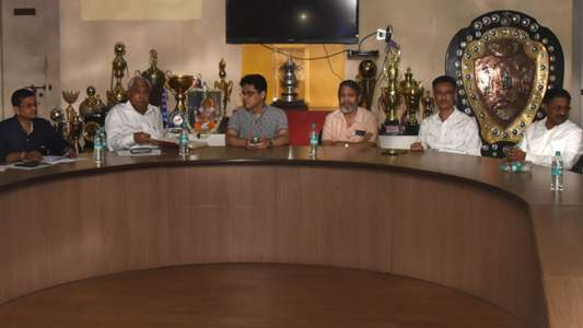 East Bengal's Saikat Ganguly – Executive committee will not sign the final agreement