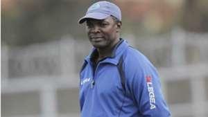 James Nandwa of Sony Sugar.