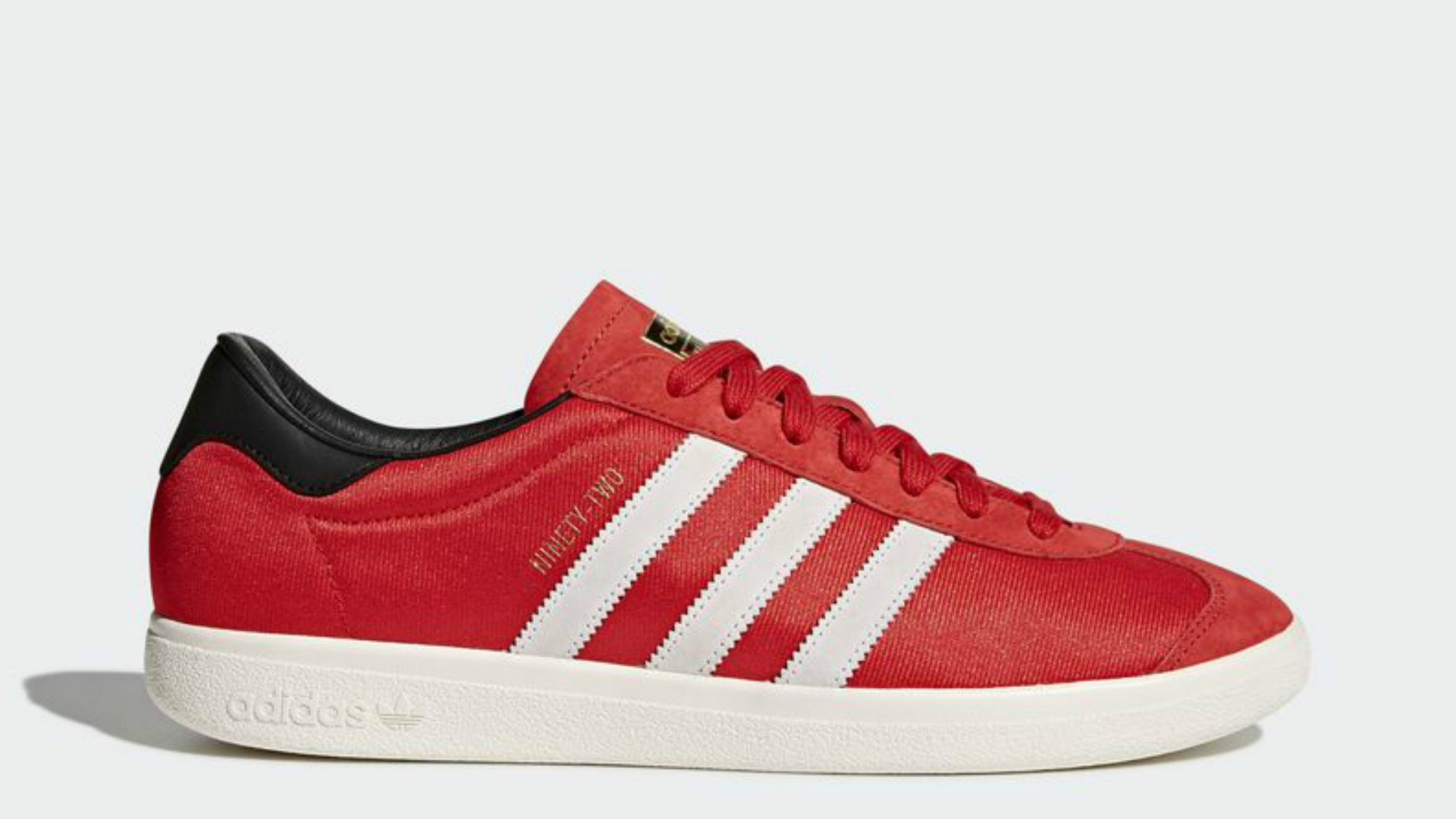 adidas class of 92 sneakers 63% di sconto sglabs.it