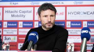 Mark van Bommel, PSV, 12062019