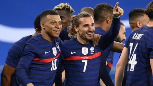 France vs Germany Booster99 Tips: Latest odds, team news, preview and predictions