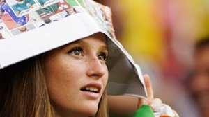 美女サポワールドカップ_ブラジルvsメキシコ_メキシコ4