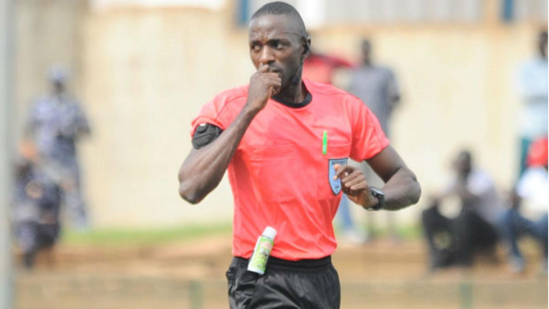 Goal sports betting uganda martyrs bov premier league betting predictions