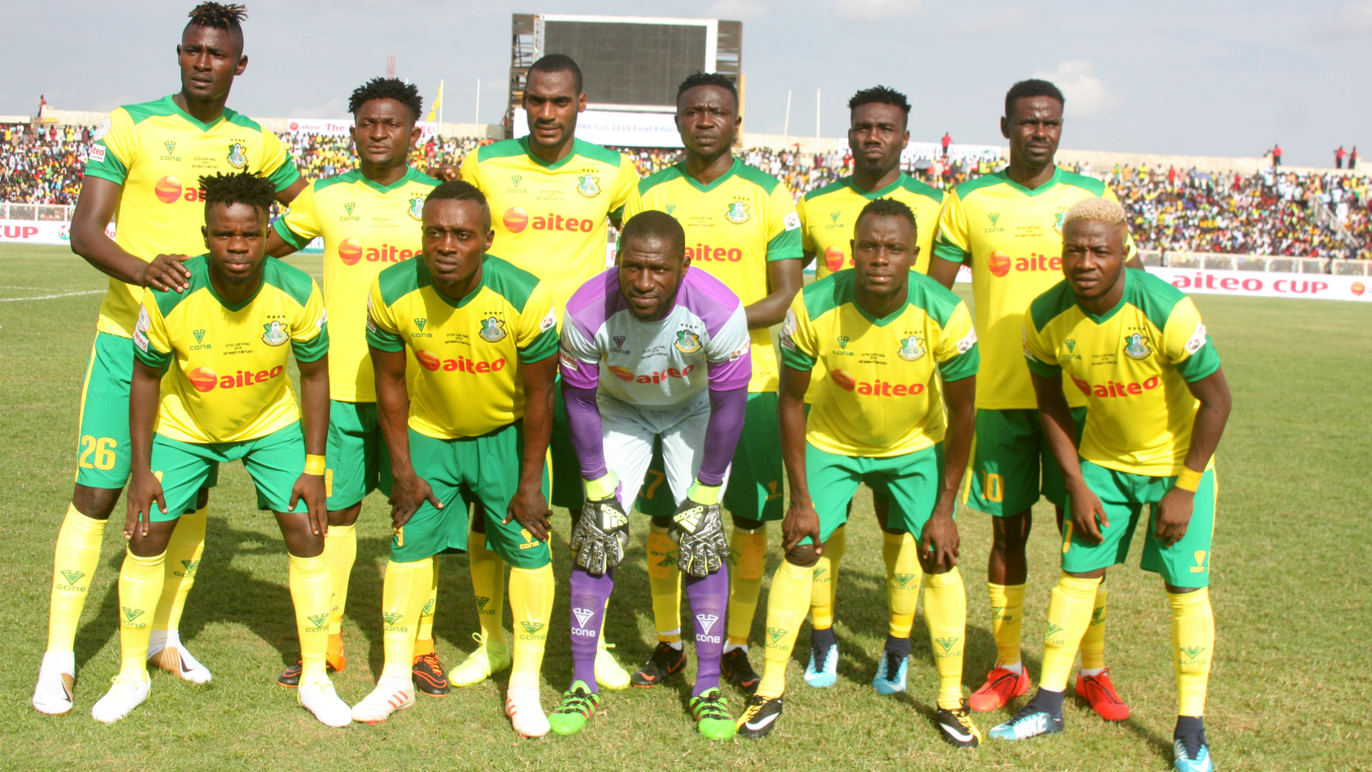 Image result for kano pillars