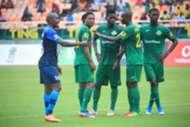 Yanga - Singida United