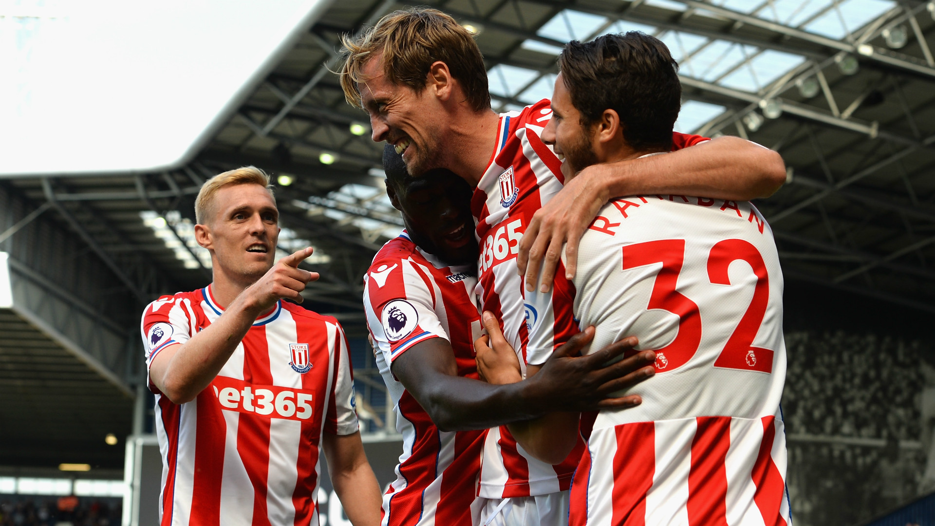 Stoke city vs manchester united betting preview goal csgo lounge betting url cs