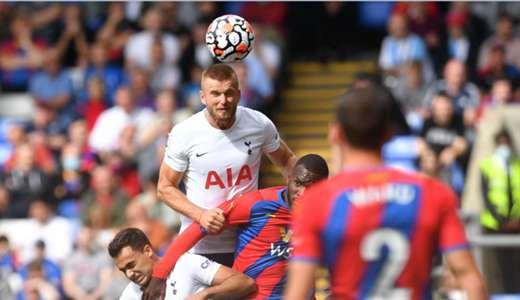 England testet Fußballspiel mit Kopfballverbot   Goal.com