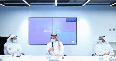 Yasser al misehal - saudi FF 2021