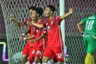 Kelantan, Malaysia Super League, 05052018