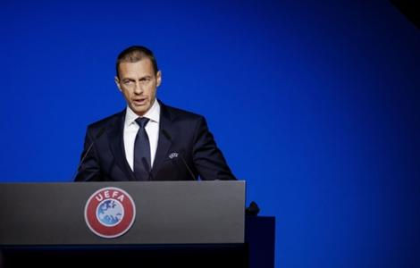 L'UEFA menace de sanctionner les clubs belges | Goal.com