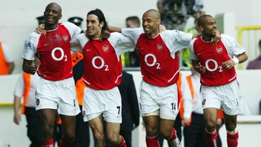 Arsenal-invincibles_13biycay22v1c1vcsgejzvgaof
