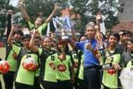 Kartini Cup 2018 Jogja
