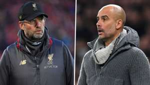 'Guardiola & Klopp together couldn't turn Arsenal around' – Gunners 'one of the worst jobs in the game', says Merson