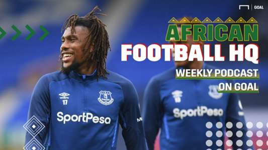 Derby day special on African Football HQ | Goal.com