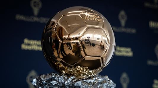 Ballon Dor Ranking Van Alle 30 Genomineerden Goalcom