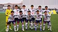 2019-05-30-FCTOKYO-U-18