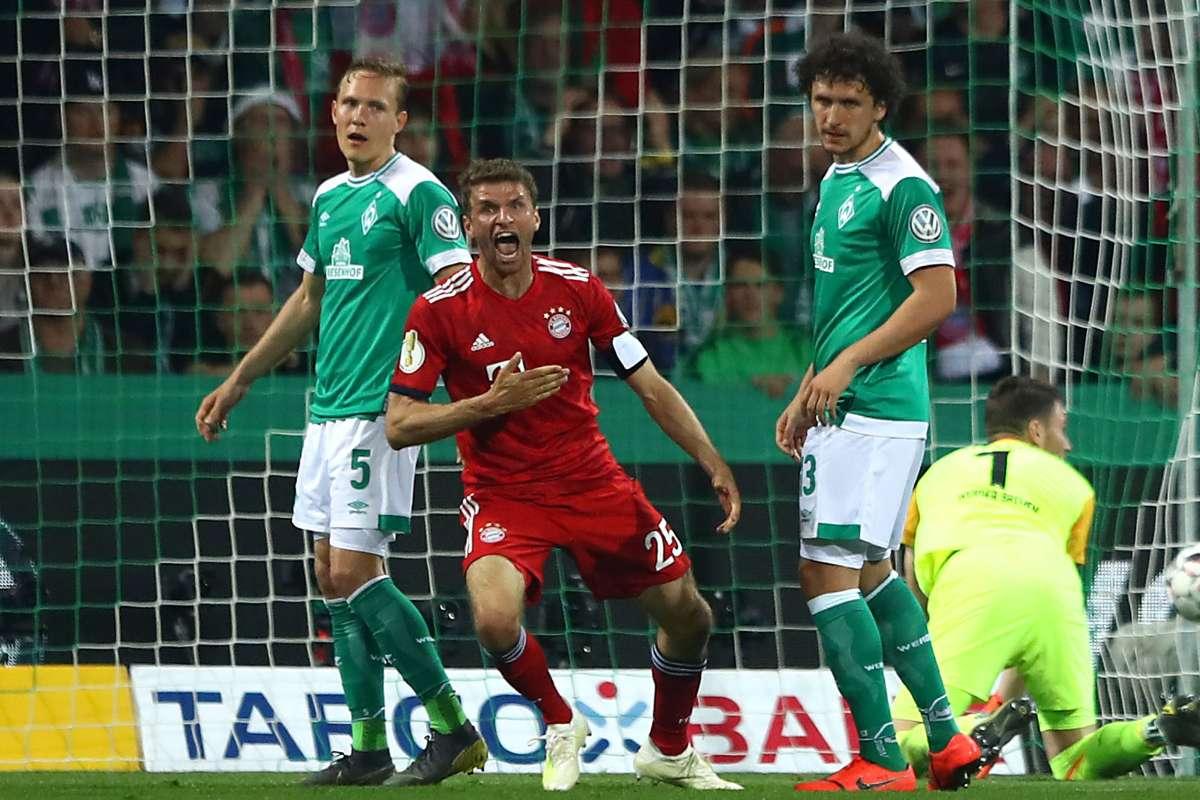 Bayern 3 Was Lief Wann