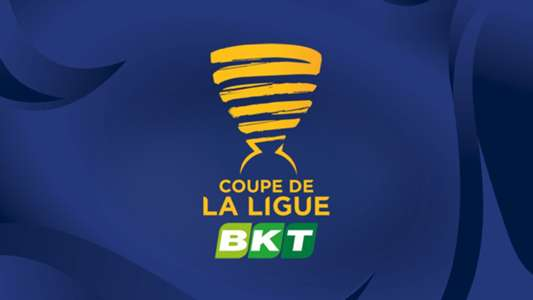 How to watch Coupe de la Ligue final in India? | Goal.com