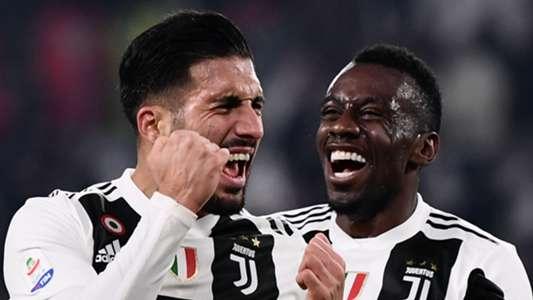 Lazio vs Juventus: TV channel, live stream, squad news & preview   Goal.com