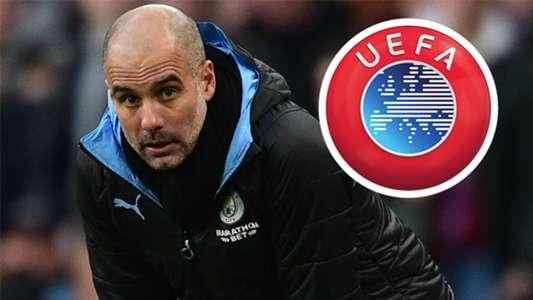 Pep-guardiola-manchester-city-uefa-2019-20_10uqjmay0k131mmz2cm4w2c96