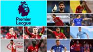 Once ideal Premier League 19-20