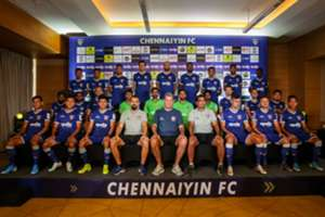 Harsh lessons & a calculated squad overhaul - John Gregory out to redeem his Chennaiyin FC legacy