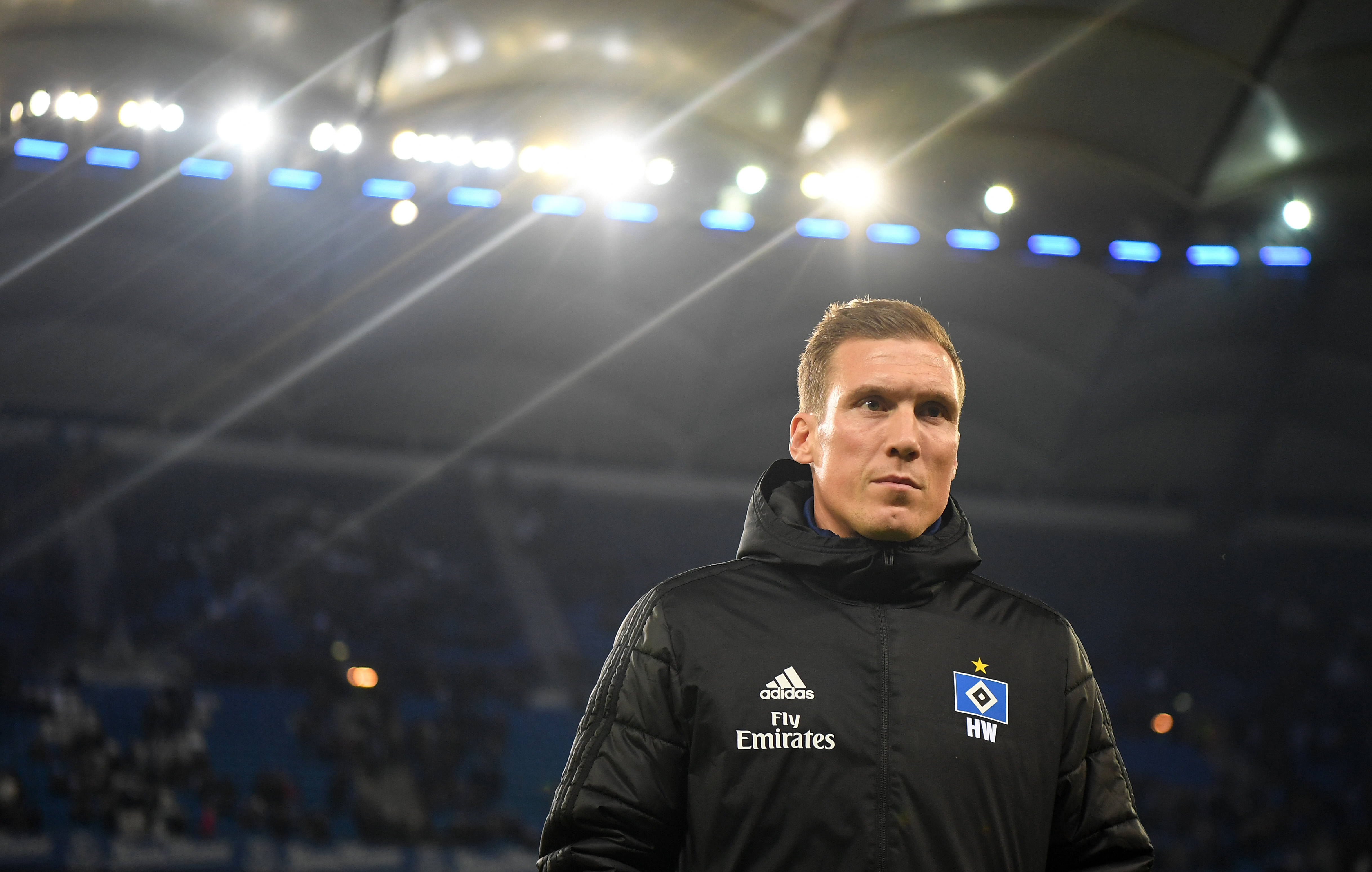 'It is a pity' - Genk boss Wolf discusses Belgian Pro League cancellation