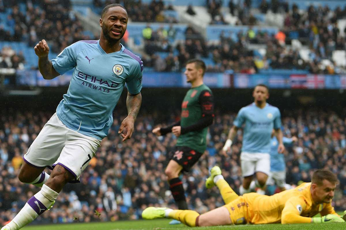 Aston villa vs manchester city betting preview betting odds explained simply