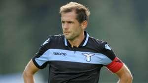 Lulic Lazio Serie A