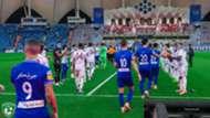 Al Hilal Al Faisaly SPL 30 May 2021