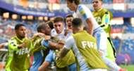U20 Portugal U20 Uruguay FIFA U-20 World Cup 2017