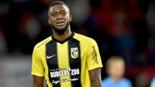 Riechedly Bazoer Vitesse 09142019