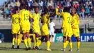Banyana Banyan 2019 Cosafa Cup