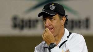 Cuca, Felipão, Odair: Quem deve ser o novo técnico do Atlético-MG?