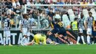 Cacciatore Juventus