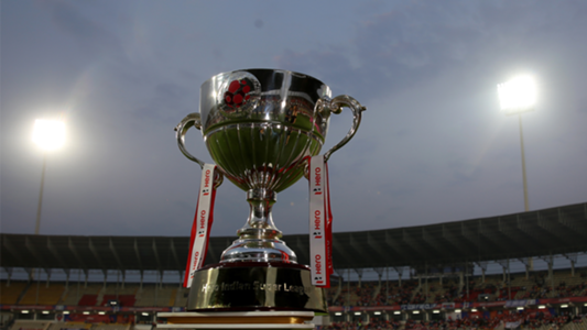 2020-21 Indian Super League season: Starting date, teams, venues and all you need to know!   Goal.com