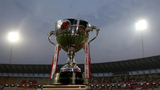 ISL 2020-21 Fixtures: ATK Mohun Bagan vs Kerala Blasters in season opener, full fixtures, match timings and more | Goal.com